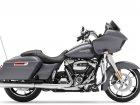 Harley-Davidson Harley Davidson FLTRX Road Glide